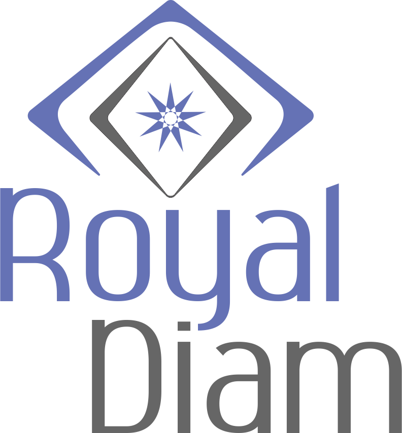 Royal Diam
